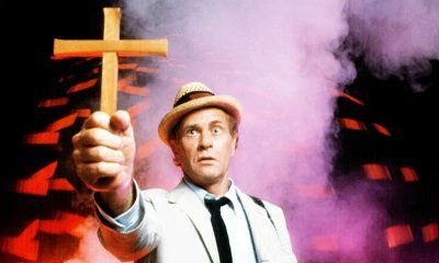 Kolchak: the Nighy Stalker 1974-75