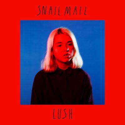 Snail Mail | Lush | Matador Records