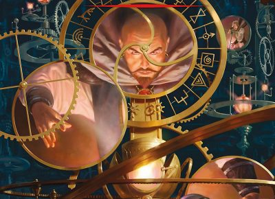 Mordenkainen's Tome of Foes | Wizards of the Coast