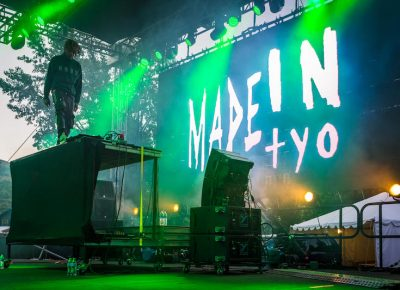 Madeintyo.
