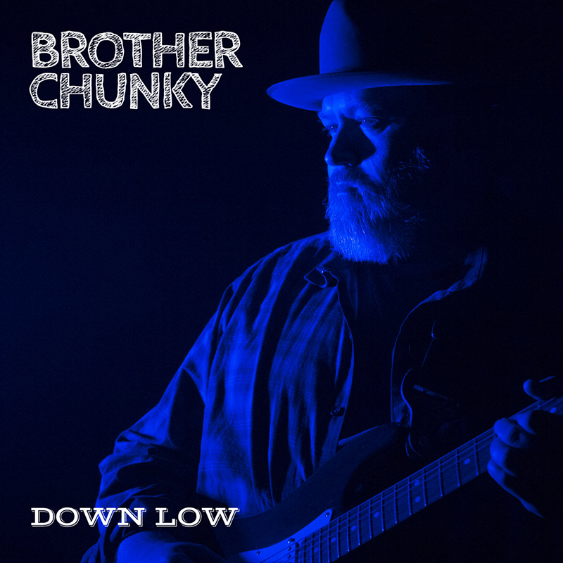 Local Review: Brother Chunky – Down Low