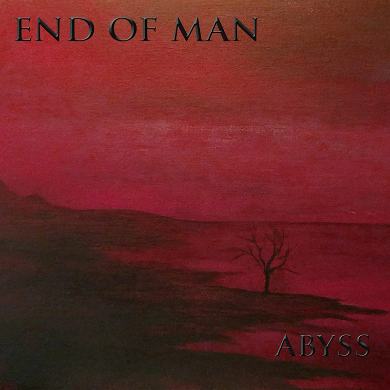 Local Review: End of Man – Abyss