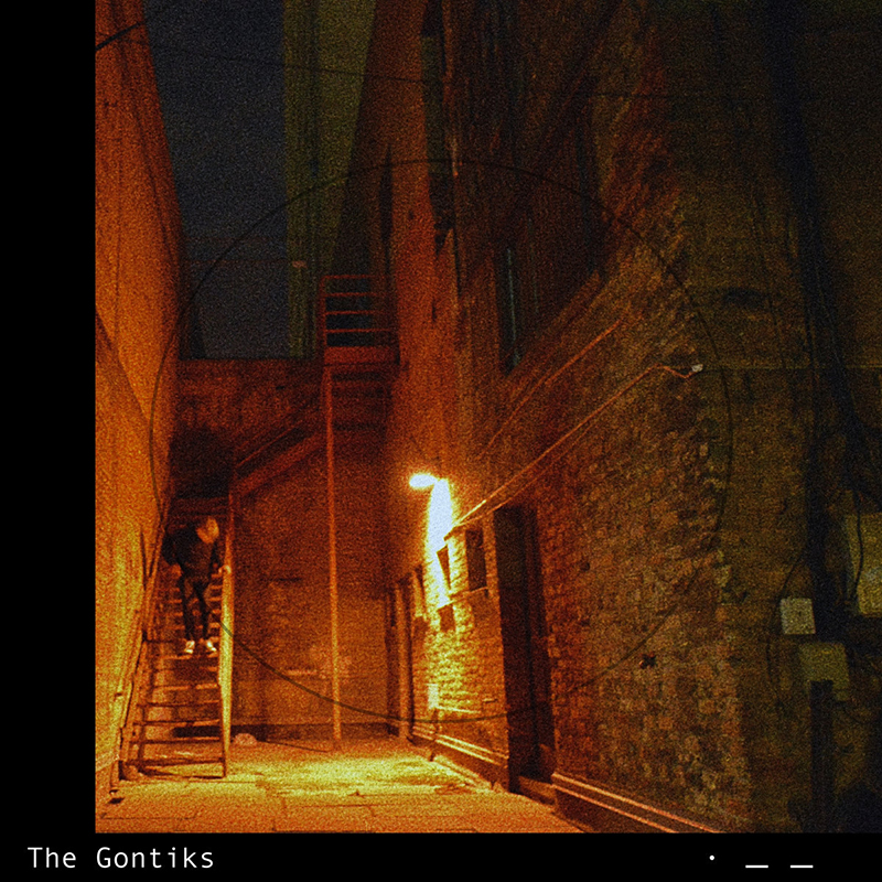Local Review: The Gontiks