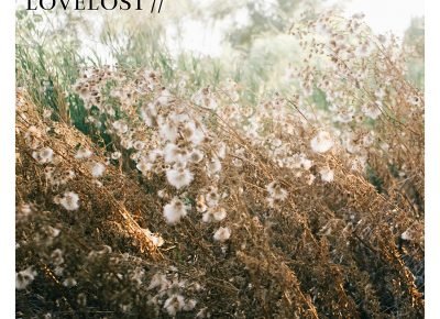 Threar | Lovelost
