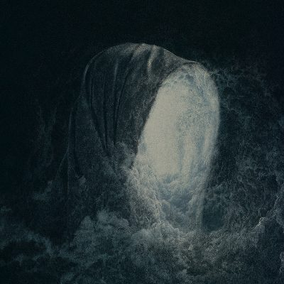 Skeletonwitch | Devouring Radiant Light | Prosthetic Records