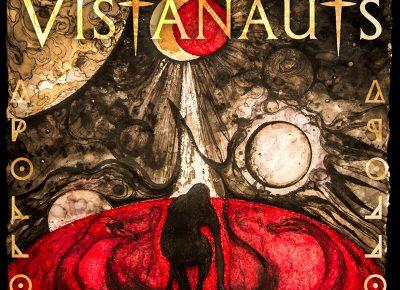 The Vistanauts | Apollo Down | Self-Released