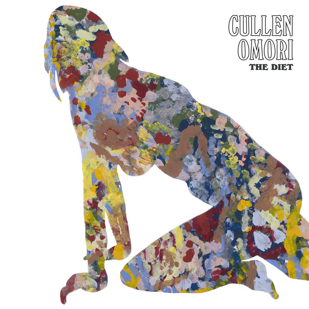 Review: Cullen Omori – The Diet