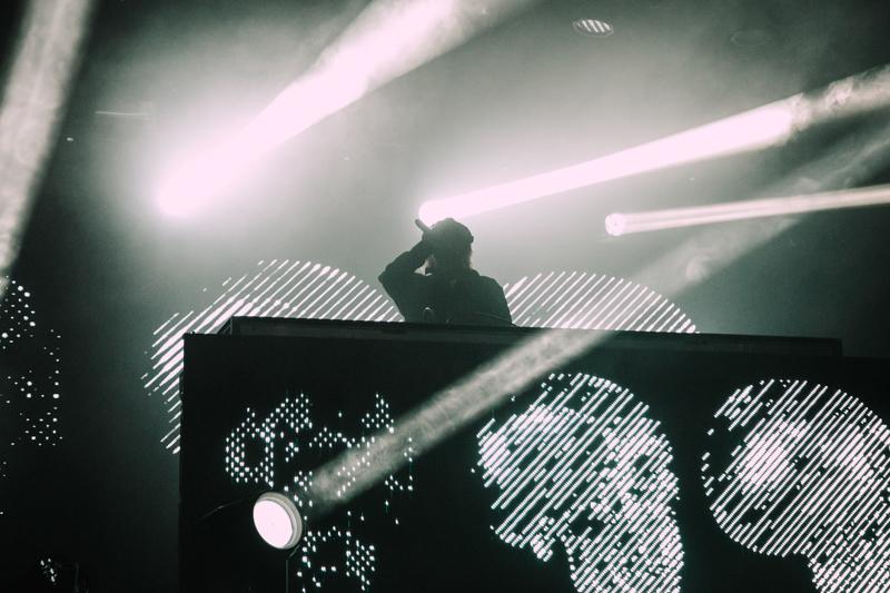 Twilight Concert Series 2018: Diplo 08.16 with DJ Dizz, Z&Z