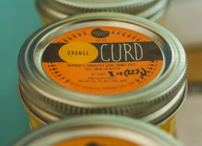 "Why does the name ""curd"" belong to something that is so incredibly tasty."