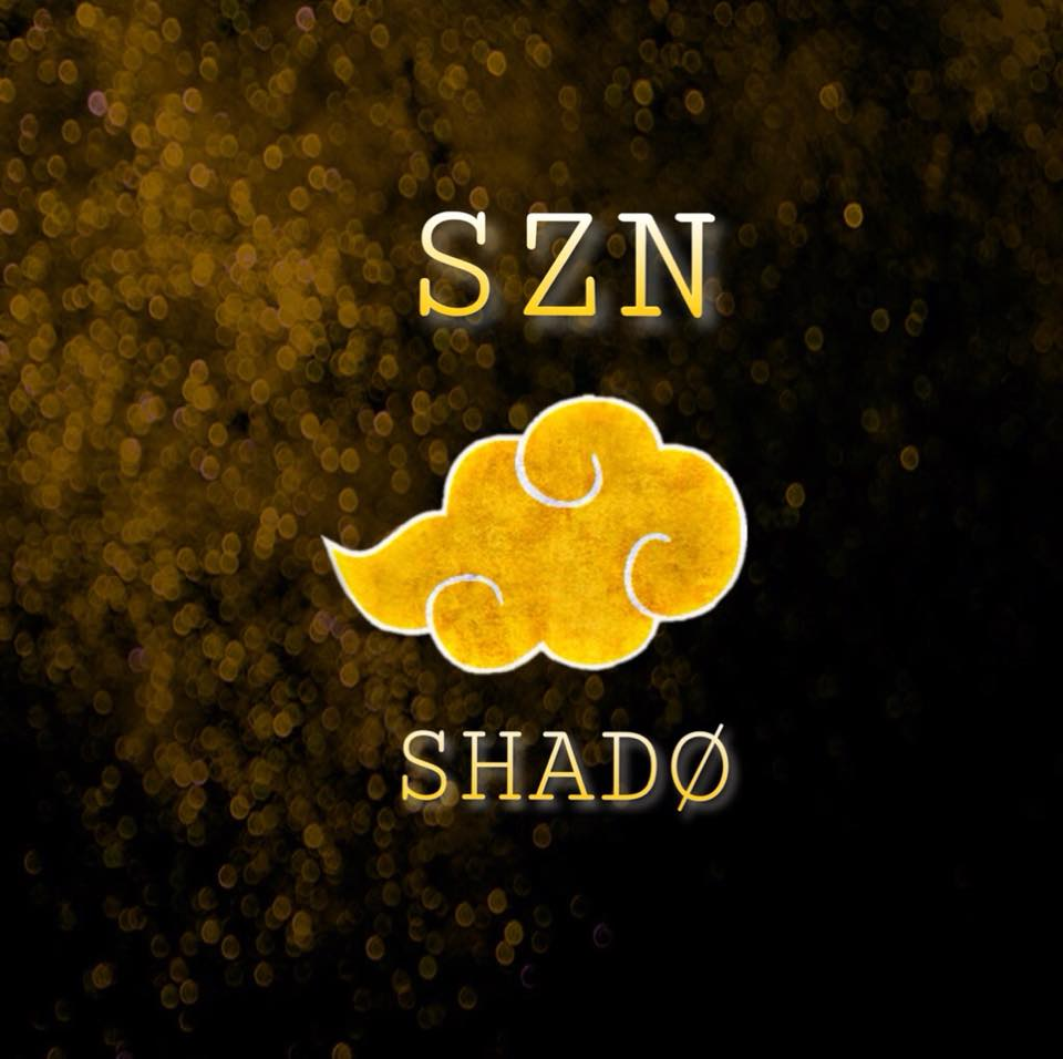 Local Review: Shadø – Szn
