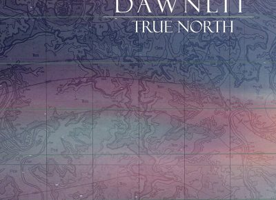 Dawnlit | True North