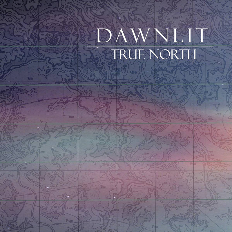Local Review: Dawnlit – True North