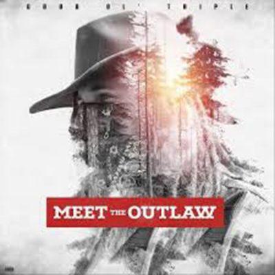 Good Ol' Triple | Meet the Outlaw