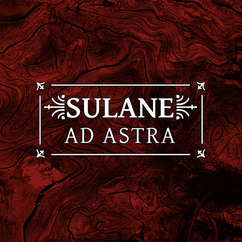 Local Review: Sulane – Ad Astra