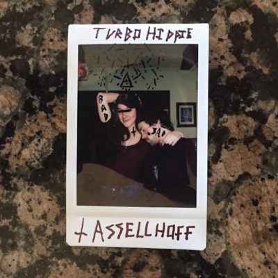 Tassellhoff | Turbo Hippie