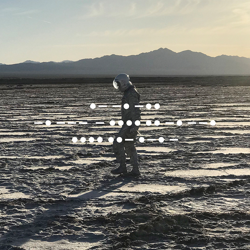 Review: Spiritualized – And Nothing Hurt