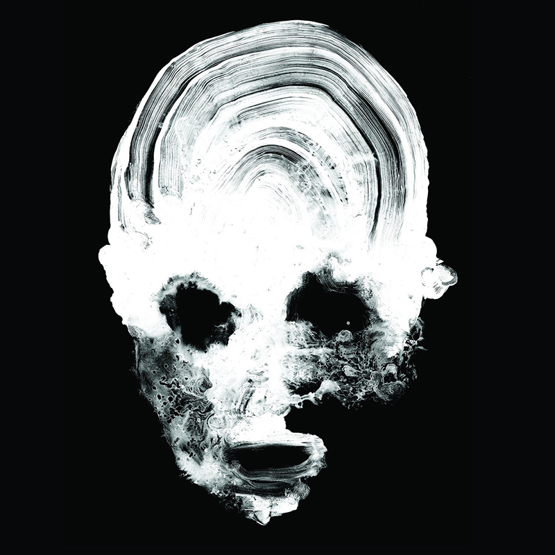 Review: Daughters – You Won't Get What You Want