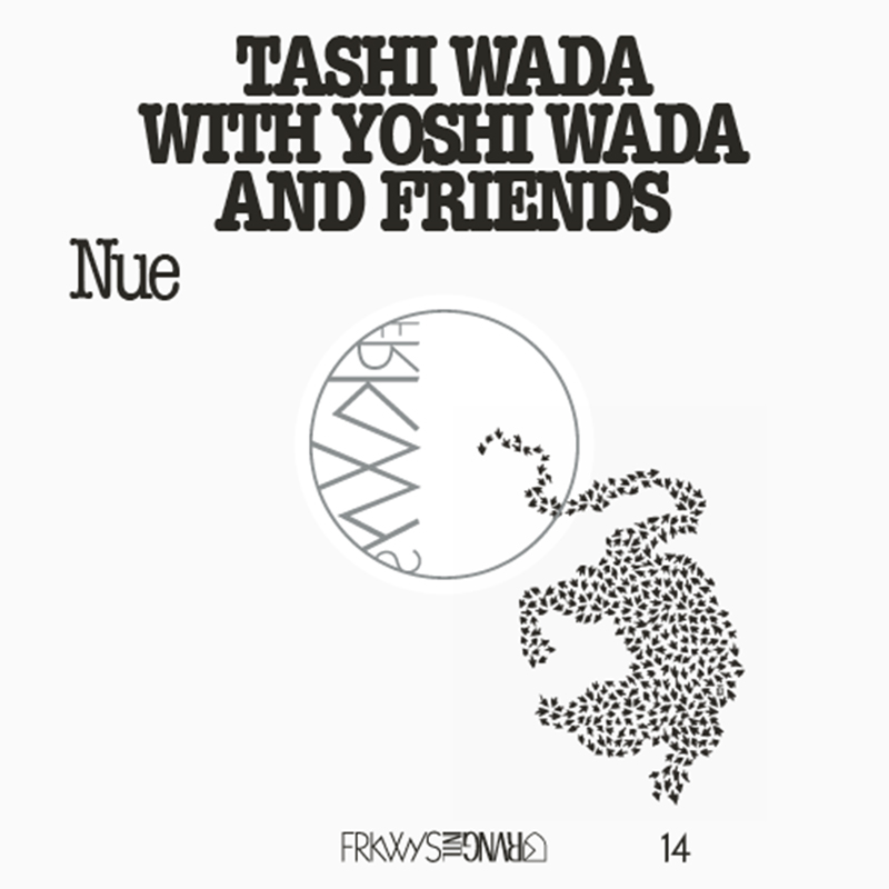 Review: Tashi Wada with Yoshi Wada and Friends