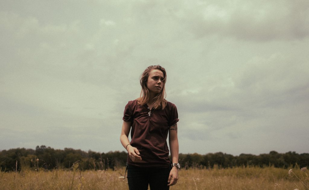 Julien Baker @ The Depot 11.20 W/ Phoebe Bridgers, Lucy Dacus