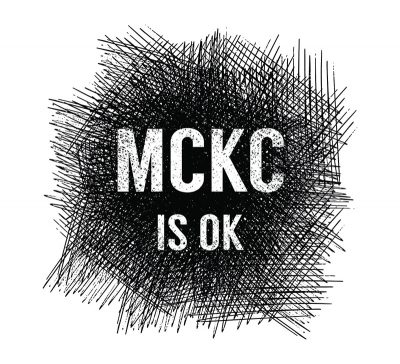 MCKC | Is OK | Hidden Home