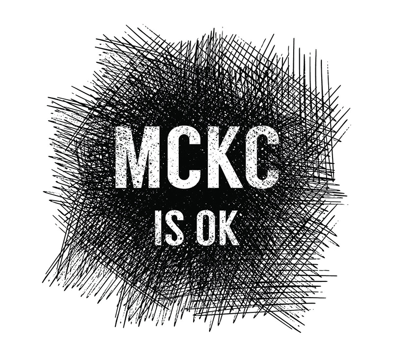 Local Review: MCKC – Is OK