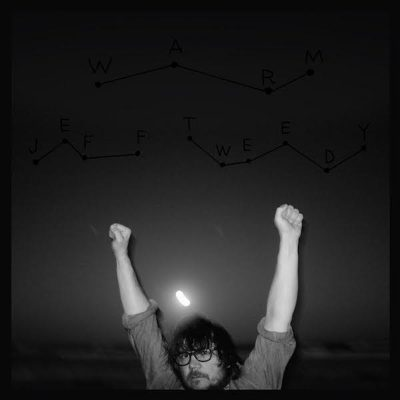 Jeff Tweedy | Warm | dBpm