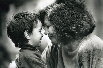 Merata: How Mum Decolonised the Screen   Hepi Mita   Photo: New Zealand Herald