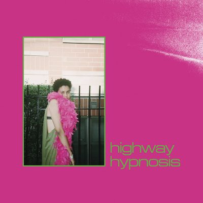 Sneaks – Highway Hypnosis – Merge Records