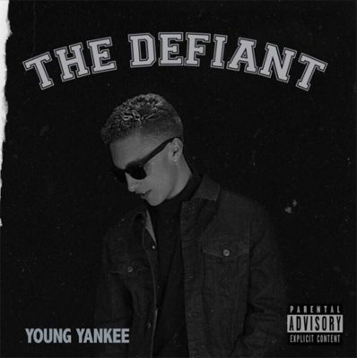 Young Yankee | THE DEFIANT | Self-Released