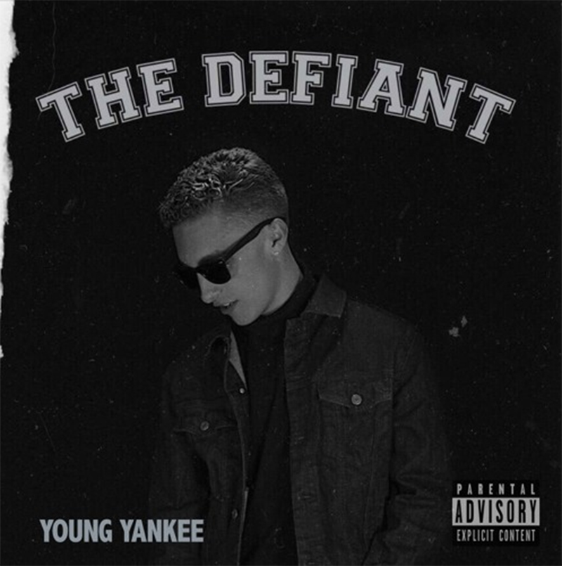Local Review: Young Yankee – THE DEFIANT