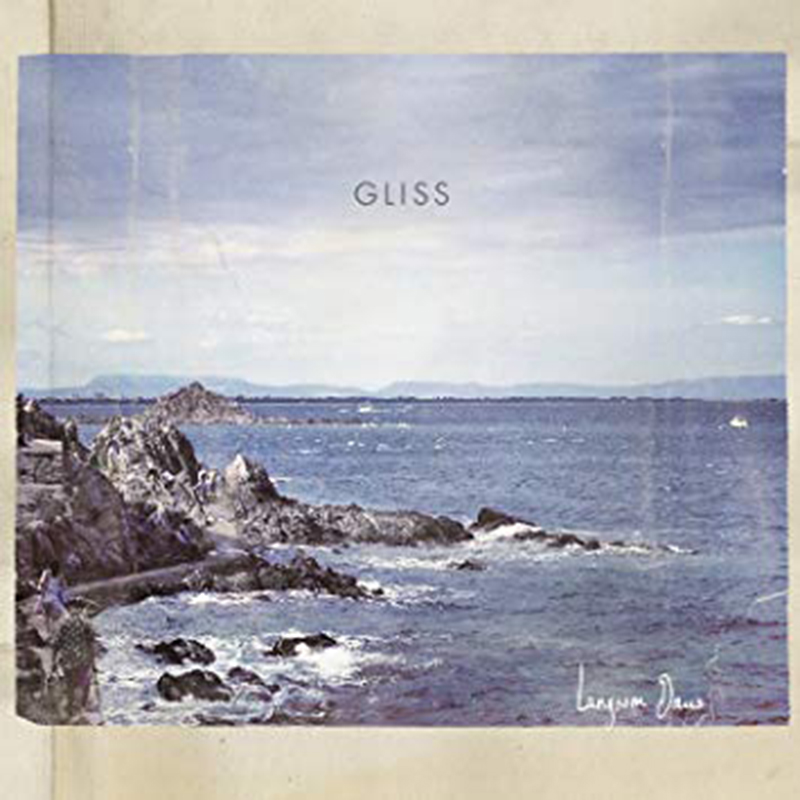 Review: Gliss Langsom – Dans