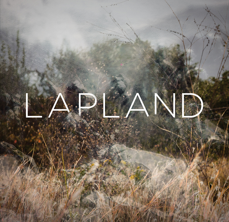 Review: Lapland – Self-Titled