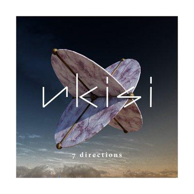NKISI | 7 Directions | UIQ