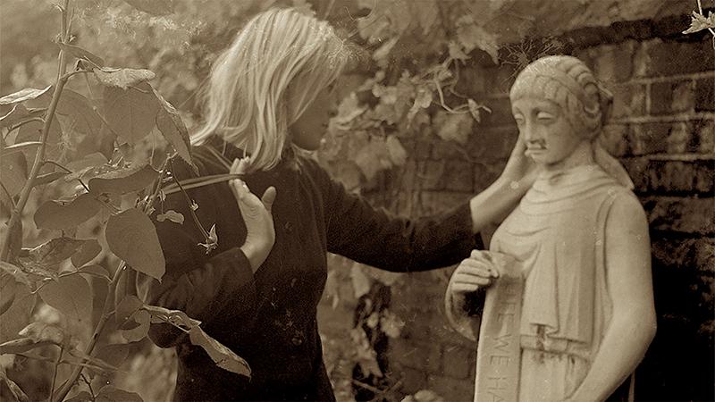 Sundance Film Review: Marianne & Leonard: Words of Love