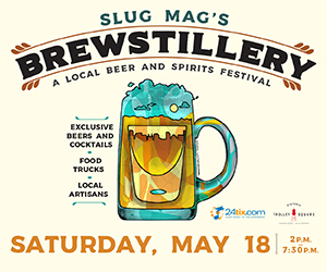 SLUG-Brewstillery-2019-SLUG-Digital-AD-Med.Rectangle