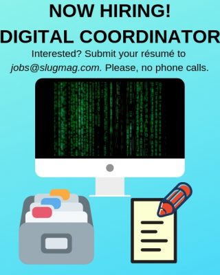 SLUG-Magazine-Digital-Coordinator