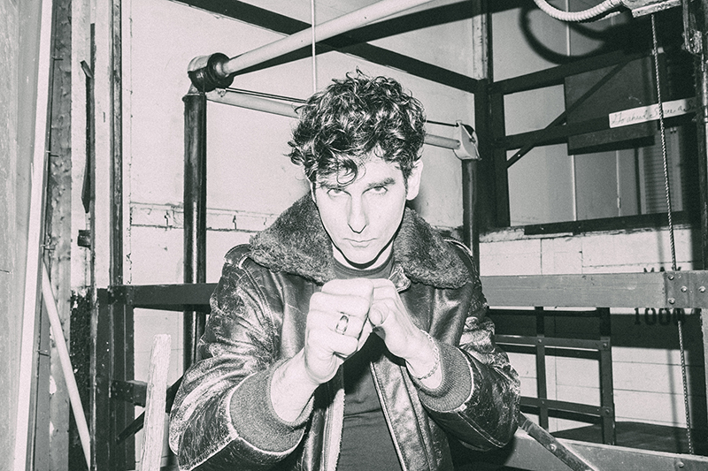 Low Cut Connie @ The State Room with Balto 04.15