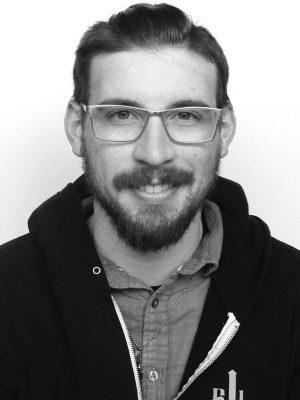 SLUG-Magazine-Events-Coordinator-John-Platt-1