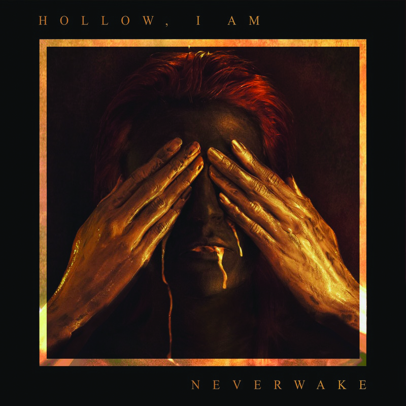 Hollow, I Am | Neverwake | DuckPhone Records