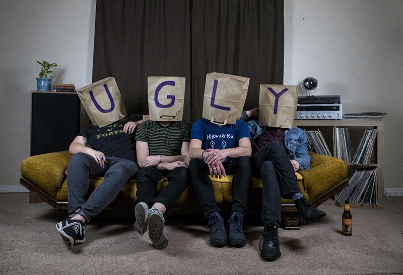 Ugly-Boys
