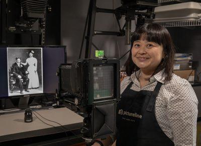 Etsuko Kato