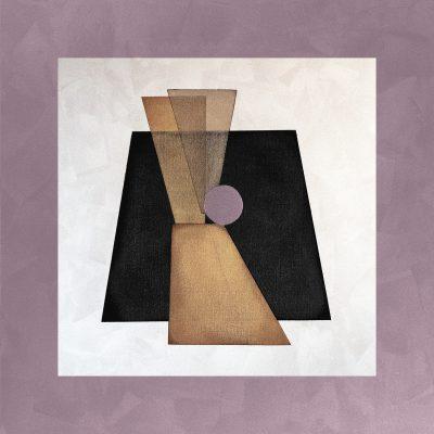 CHON | CHON | Sumerian Records