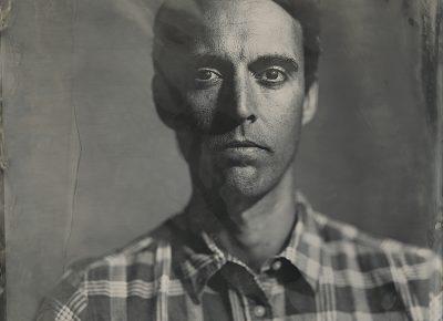 Daniel George