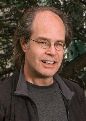 Edward Bateman