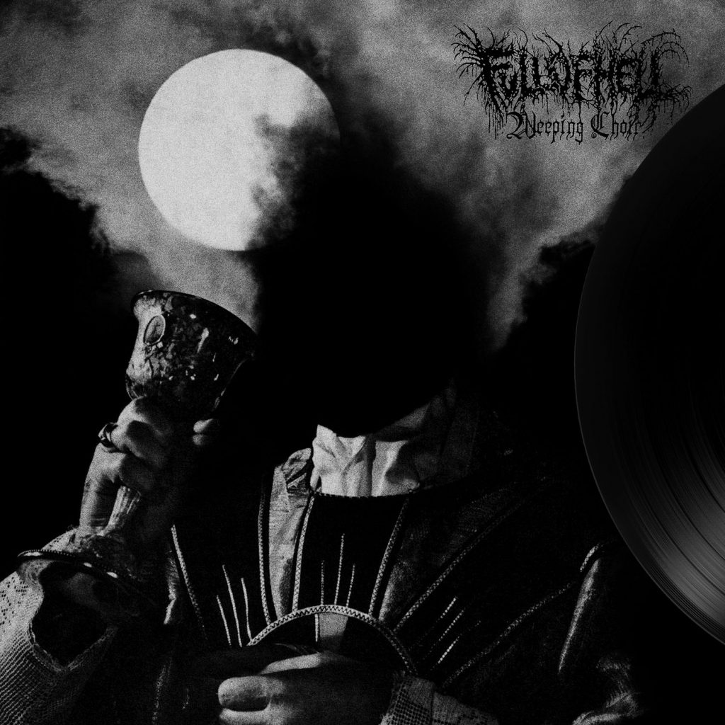 Review: Full of Hell – Weeping Choir