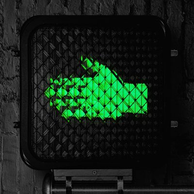 The Raconteurs | Help Us Stranger | Third Man Records