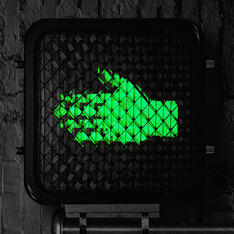 Review: The Raconteurs – Help Us Stranger