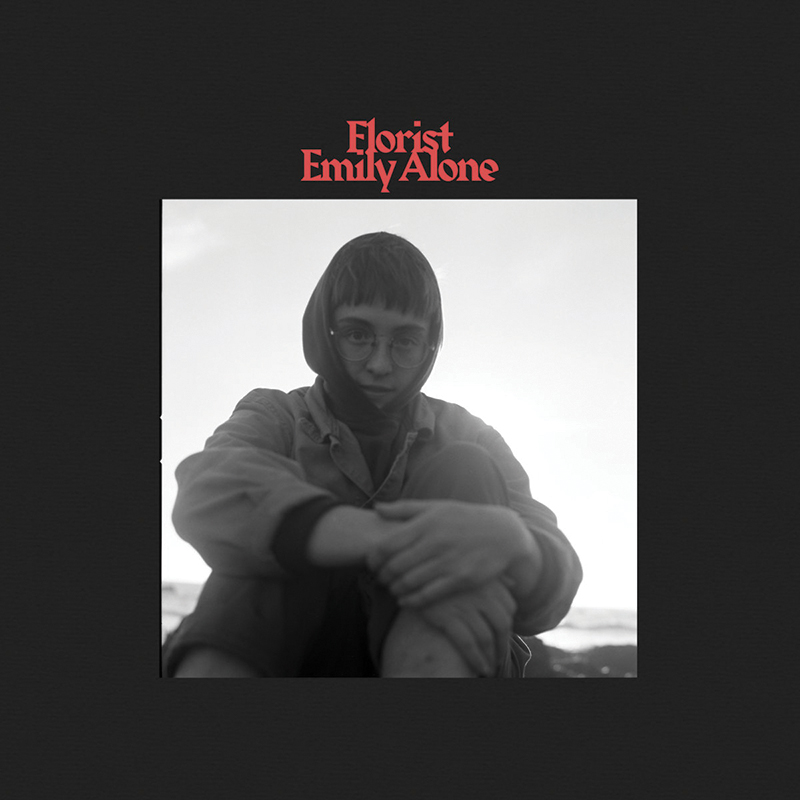 Review: Florist – Emily Alone
