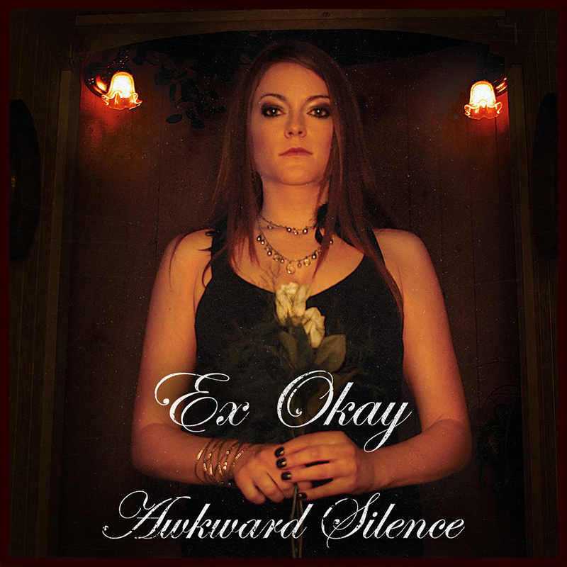 Local Review: Ex-Okay – Awkward Silence