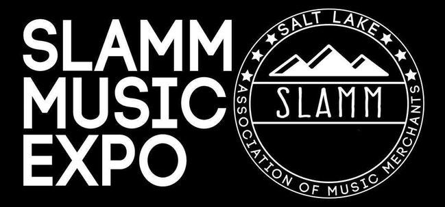 SLAAMM Music Expo – SLUG Magazine